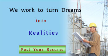 Foreign Jobs Page